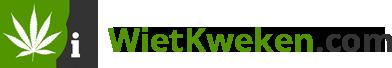 Wiet kweken voor eigen gebruik – Wietkweken.com