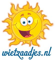 Wietzaadjes.nl de grootste online zaadbank van Europa.