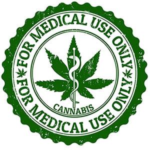 medicinale cannabis kweken