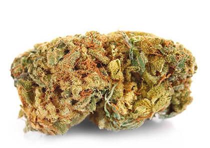 droge wiet cannabis marijuana